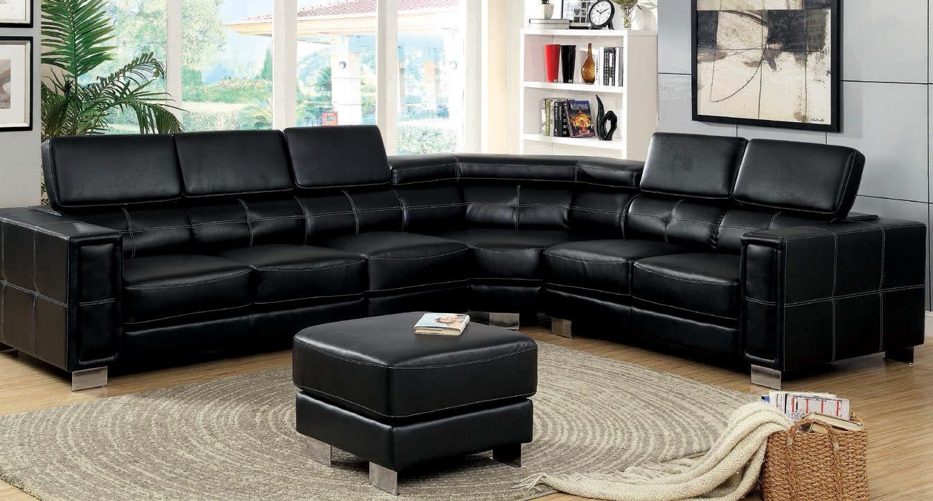 El Progreso Furniture Si En La Compra De Tus Muebles Quieres  # Muebles Volumen